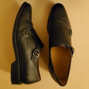 Mens Cole Haan Dress Shoe